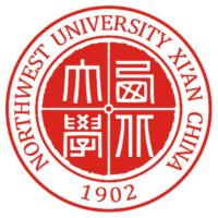 课题组logo